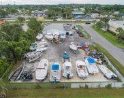 16100 San Carlos Blvd, Fort Myers image