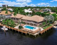 101 Compass Ln, Fort Lauderdale image