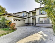 2447  Meadowlark Circle, West Sacramento image