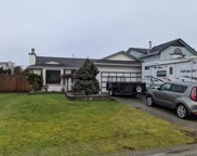 23401 118 Avenue, Maple Ridge image