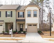 2234 Sweet Annie Way, Wake Forest image