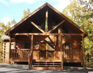 854 Black Bear Cub Way, Sevierville image