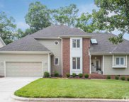 107 High Country Drive, Cary image
