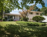 3125 Mount Holyoke Road, Upper Arlington image