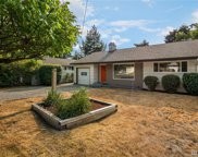 15675 19th Ave SW, Burien image