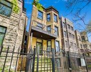 832 W Roscoe Street Unit #G, Chicago image