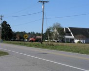 S Highway 9 Business E, Loris image