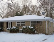 1125 Houseman  Ne, Grand Rapids image