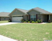 15760 Clayton Royce Drive, Harvest image