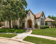 3338 Boggett Court, Grapevine image
