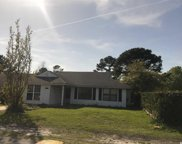 9739 Kings Grant Dr., Murrells Inlet image