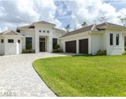 234 N Logan Blvd, Naples image