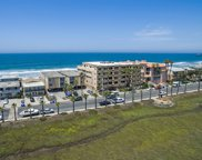 1460 Seacoast Drive Unit #7, Imperial Beach image