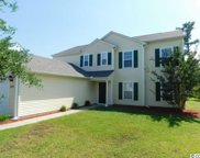 608 Twisted Willow Ct, Myrtle Beach image
