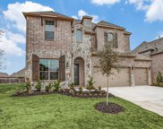 1232 Glendon Drive, Forney image