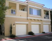 251 Green Valley Parkway Unit #1311, Henderson image