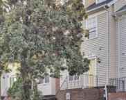 2406 Potterfield Rd, Baltimore image