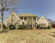 768 Early Earner, Collierville image