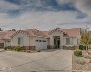 10336 Pacific Summerset Lane, Las Vegas image