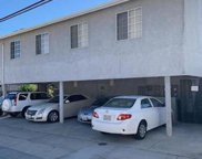 4970 72nd St, Talmadge/San Diego Central image