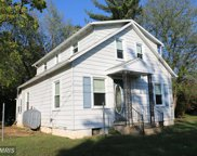 15106 BLOYERS AVENUE, Hagerstown image