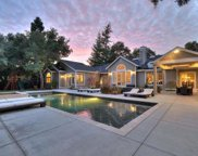 16372 Englewood Ave, Los Gatos image