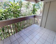 4440 Lower Honoapiilani Unit 237, Lahaina image