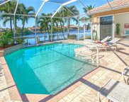 3106 SW 26th CT, Cape Coral image