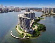 5500 Island Estates Dr Unit #1506, Aventura image