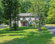 1215 State Route 17a, Greenwood Lake image