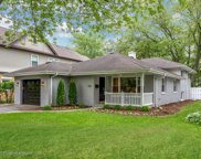 1080 Andean Place, Highland Park image