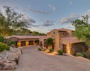 9205 N Fireridge Trail, Fountain Hills image