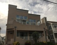 4106 Central Ave Unit #2, Ocean City image
