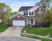 8831 Winthrop  Place, Fishers image