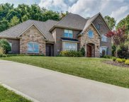 202 Field Brook Ct., Richland image