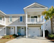 2216 Tidewatch Way Unit 83, North Myrtle Beach image