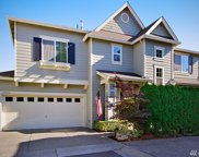 18329 35th Dr SE, Bothell image