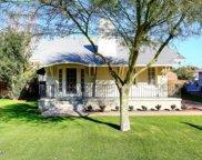 60 E Hoover Avenue, Phoenix image