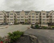 61 Acadia Lane #101 Unit #18, Exeter image