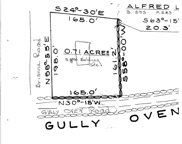 17 Gully Oven Road Road, Lebanon image