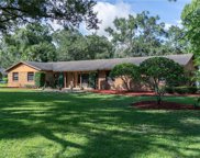 3636 Lake Buynak Road, Windermere image