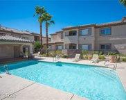 8725 W Flamingo Road Unit 208, Las Vegas image