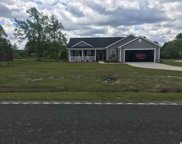 4541 Woodyard Bay Rd., Loris image