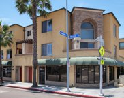 4692 Mission Blvd, Pacific Beach/Mission Beach image