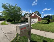 7560 St George Blvd, Fishers image
