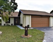 7382 Golf Villa DR, Fort Myers image
