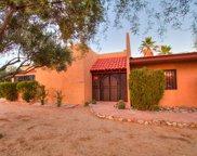 4360 N Banyon Tree, Tucson image