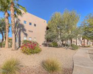 16626 E Westby Drive Unit #207, Fountain Hills image