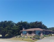 6820 Moonstone Beach Drive, Cambria image