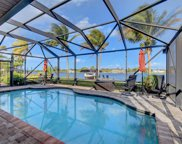 6760 Eastview Drive, Lake Worth image